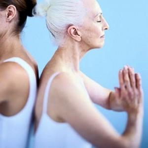 suelo pelvico y menopausia