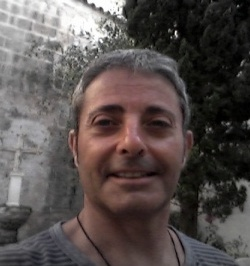 Jose Canto Mira-BIO