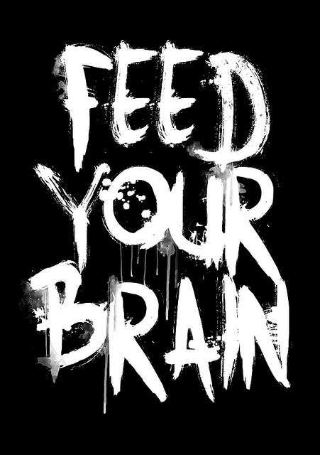 Post.05-alimenta tu cerebro