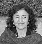 Juana M Pascual-BIO