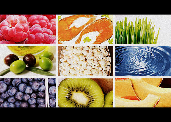 Post.08_Nutricion