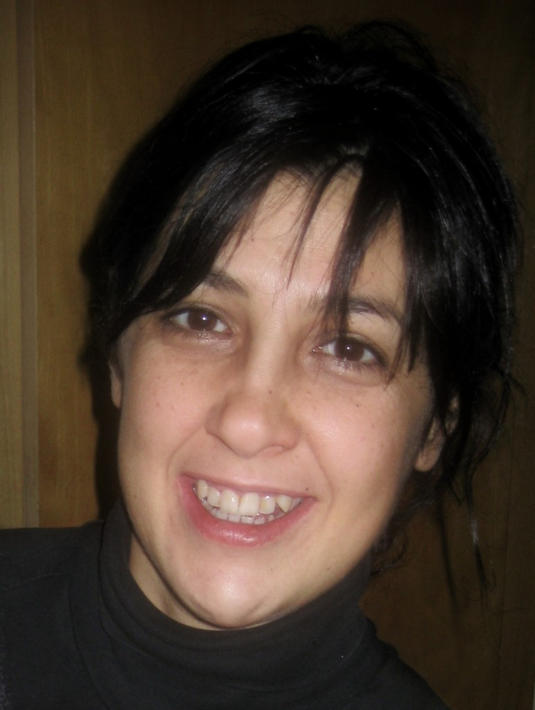 Sara Alaves
