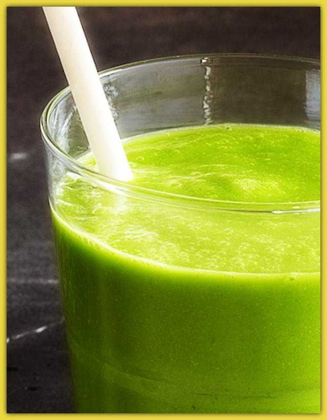 Post.27_Bebida verde