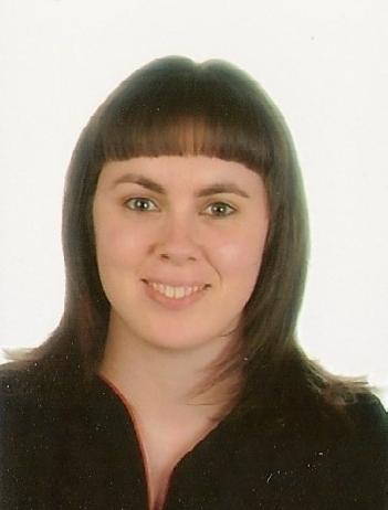 Laura Sastre